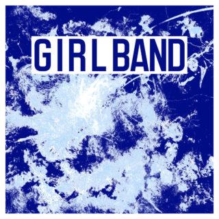 girl-band-lawman-1572191793