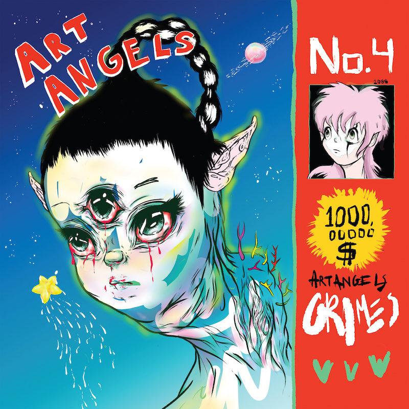 grimes-art-angels-1571764232
