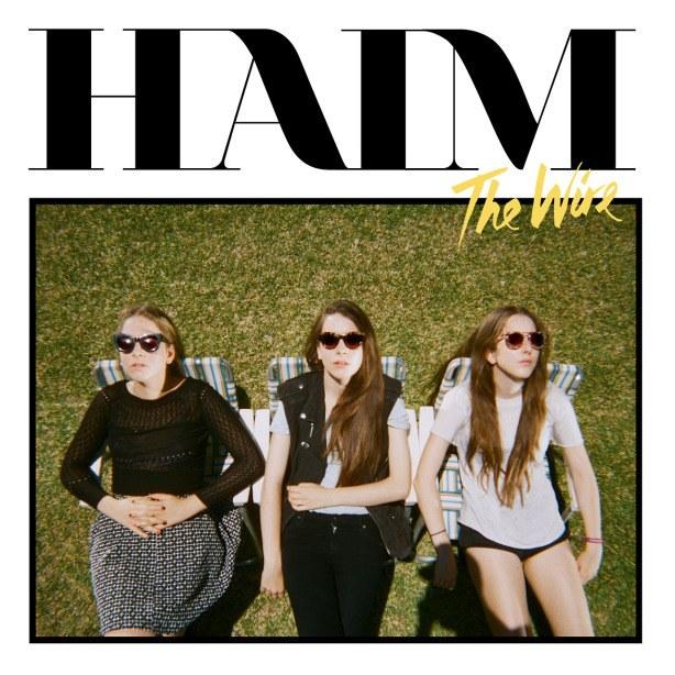haim-the-wire-1571860677