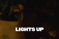 harry-styles-lights-up-1570765535