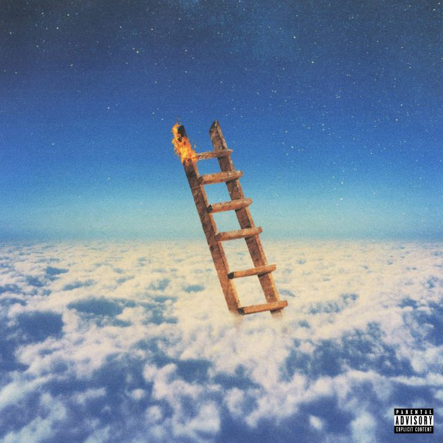 "Travis Scott - ""Highest In The Room"""