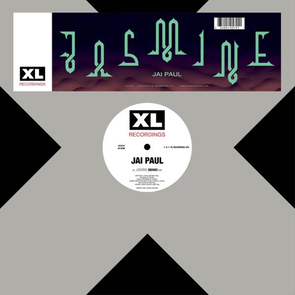 jai-paul-jasmine-1571864956