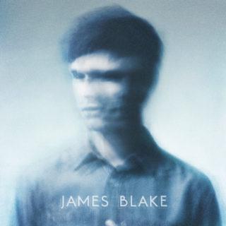 james-blake-james-blake-1571764258