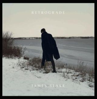 james-blake-retrograde-1571851604