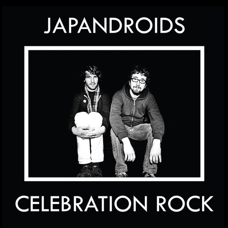 japandroids-celebration-rock-1571764267