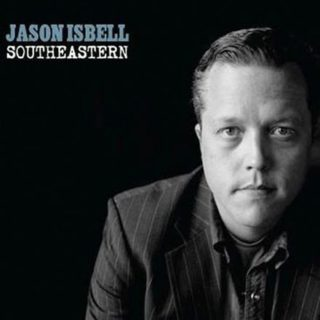 jason-isbell-cover-me-up-1572191835