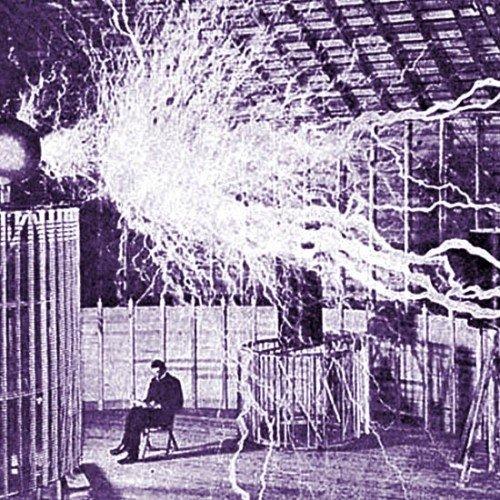 jay-electronica-exhibit-c-1572191841