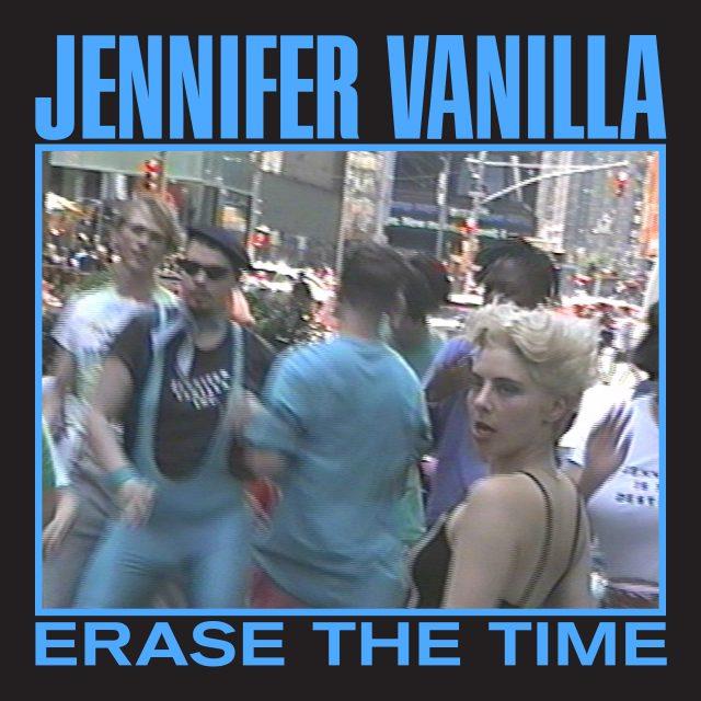 jennifer-vanilla-erase-the-time-1571146771