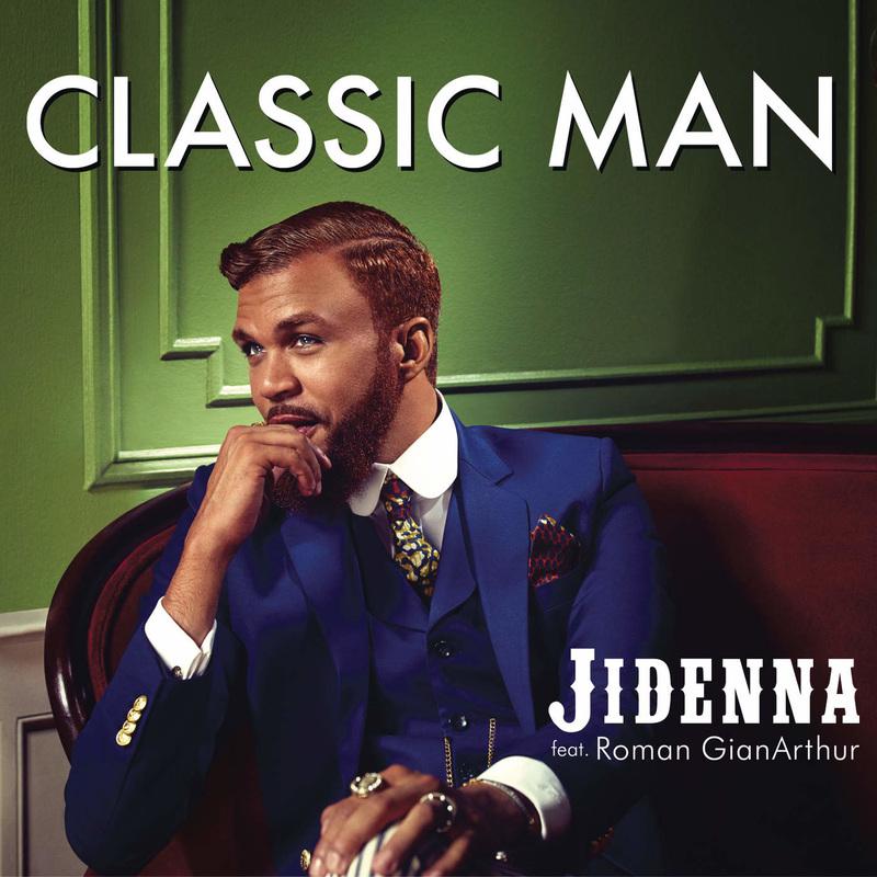 jidenna-classic-man-1572191861
