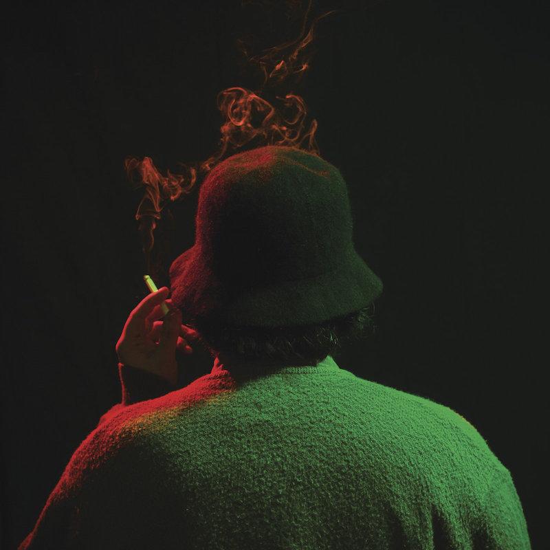 jim-orourke-simple-songs-1571764297