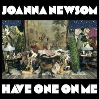 joanna-newsom-good-intentions-paving-co-1571851614