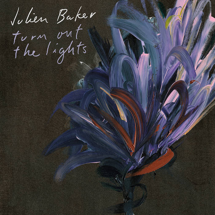 julien-baker-turn-out-the-lights-1572191869