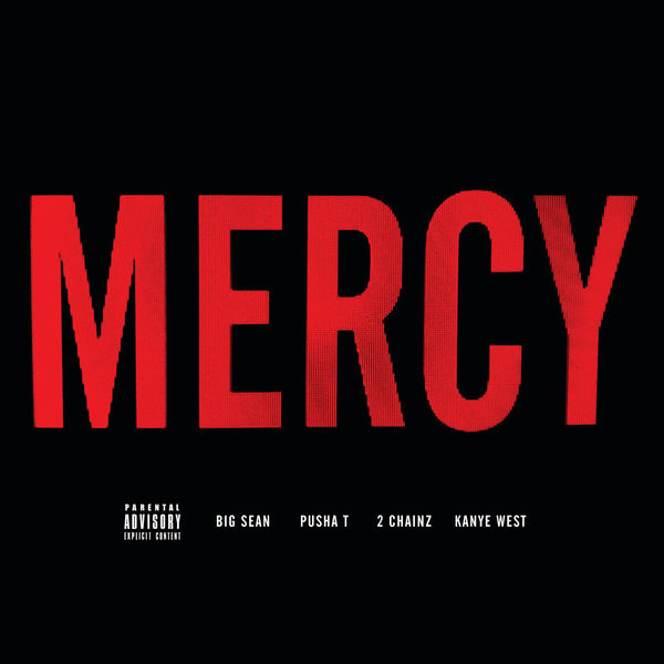 kanye-west-mercy-1571851973