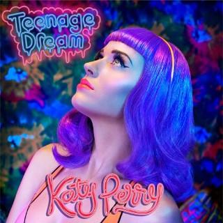 katy-perry-teenage-dream-1571860990