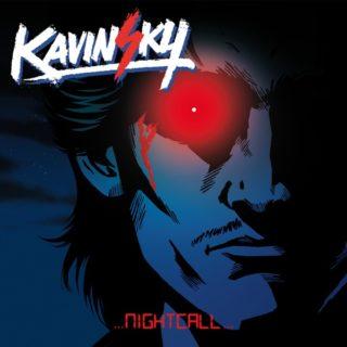 kavinsky-nightcall-1572191880