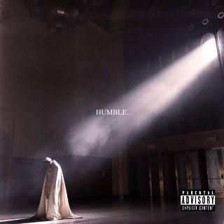 kendrick-lamar-humble-1571861013