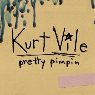 kurt-vile-pretty-pimpin-1572191885