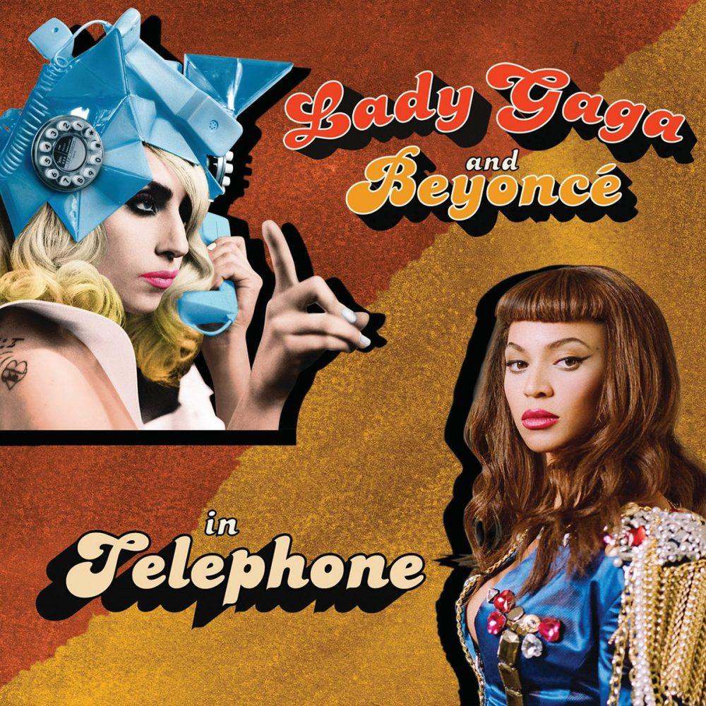 lady-gaga-telephone-beyonce-1571852000