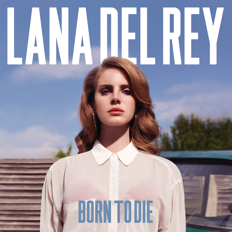 lana-del-rey-born-to-die-1571764650