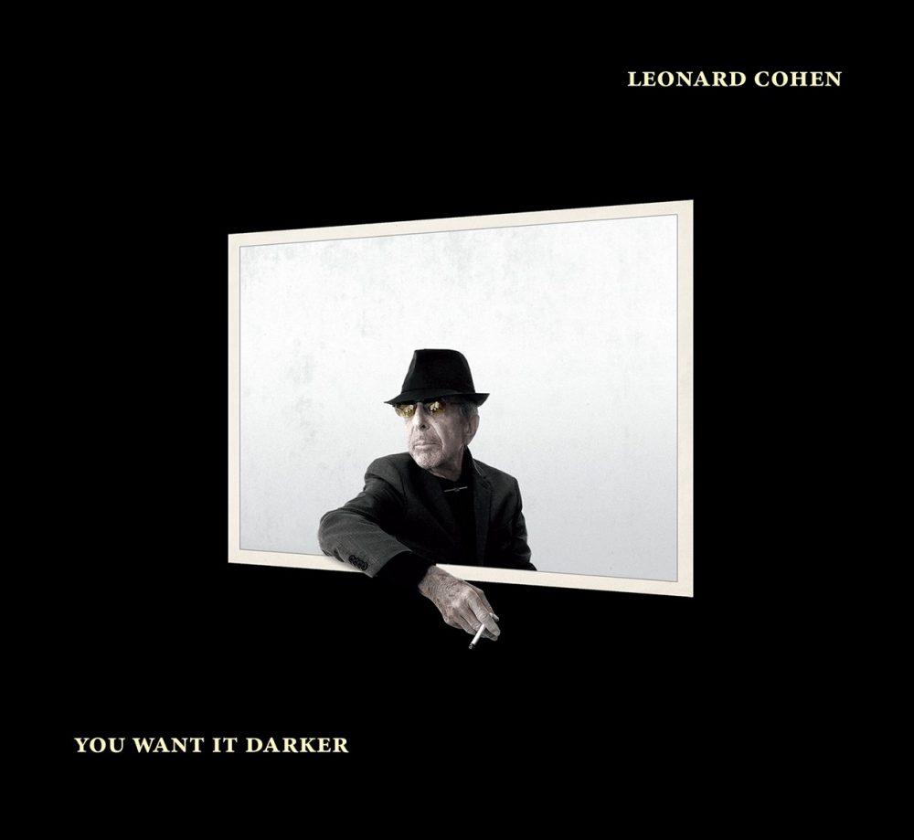leonard-cohen-you-want-it-darker-1572191896