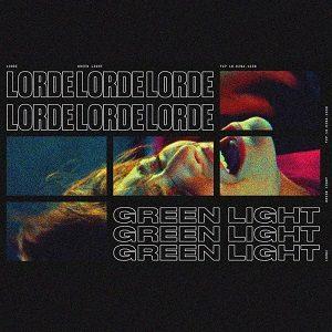 lorde-green-light-1571861054