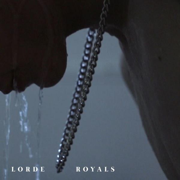 lorde-royals-1571862468
