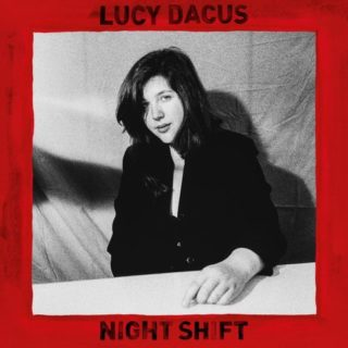 lucy-dacus-night-shift-1572191908