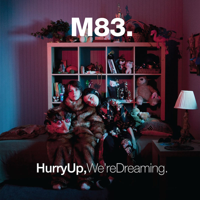 m83-hurry-up-were-dreaming-1571764705
