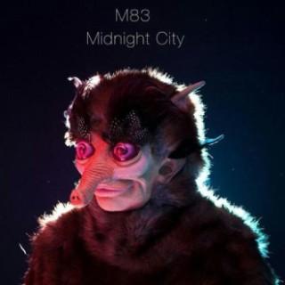 m83-midnight-city-1571861058