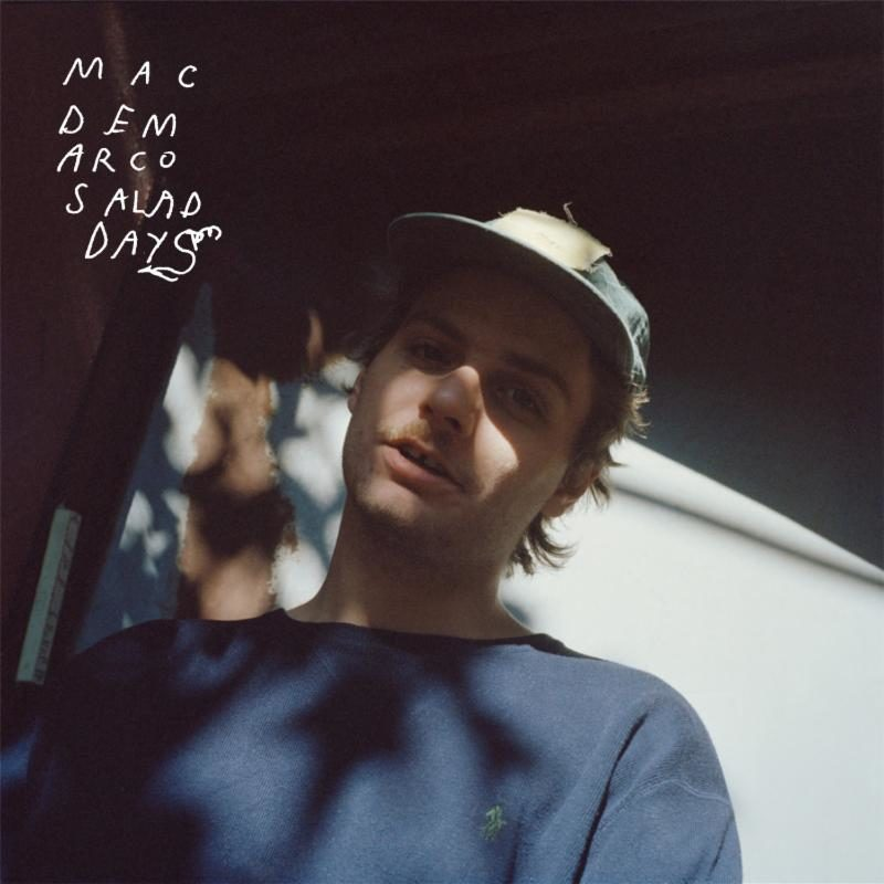 mac-demarco-chamber-of-reflections-1572191913