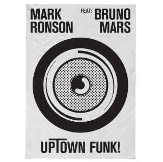 mark-ronson-uptown-funk-1571861072