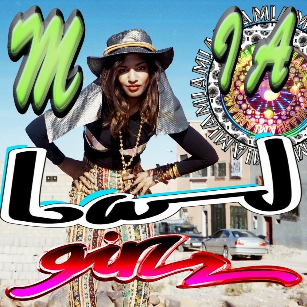 mia-bad-girls-1571861082