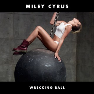miley-cyrus-wrecking-ball-1571861093