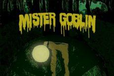 mister-goblin-is-path-warm-1571761322