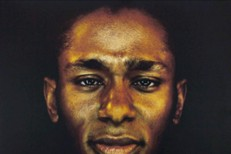Mos-Def-Black-On-Both-Sides