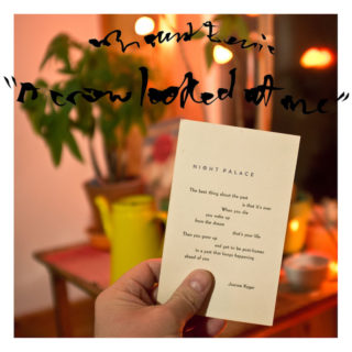mount-eerie-crow-looked-at-me-1571764731