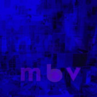 my-bloody-valentine-mbv2-1571765186