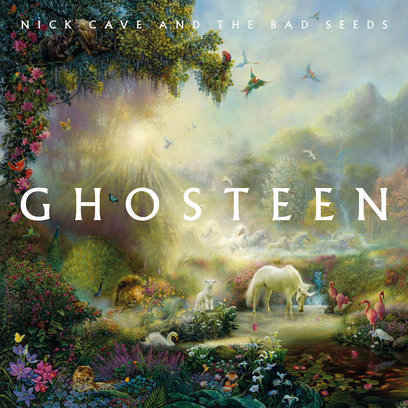 nick-cave-ghosteen-1571764756