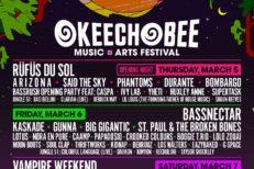 okeechobee-lineup-2020-1571089702