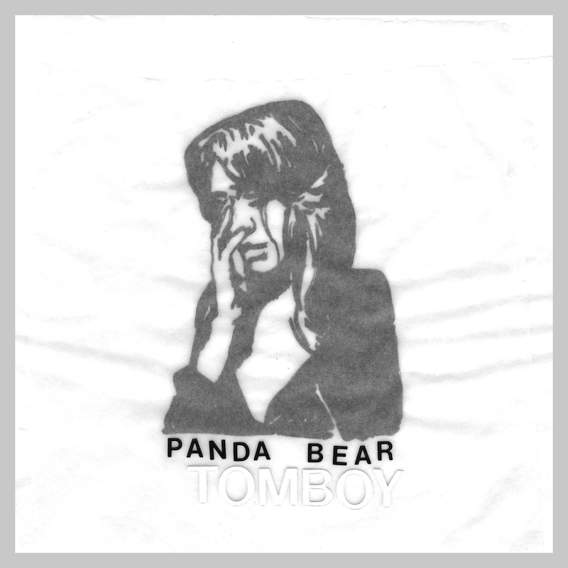 panda-bear-tomboy-1571764773
