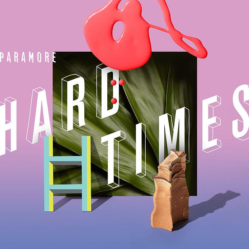 paramore-hard-times-1572191939