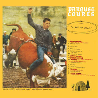 parquet-courts-stoned-and-starving-1571852020