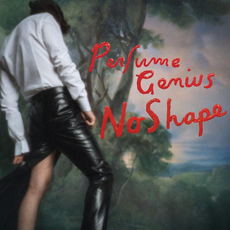 perfume-genius-no-shape-1571764796