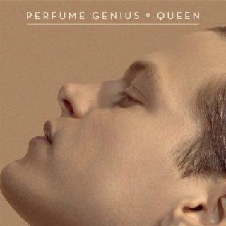 perfume-genius-queen-1571861115