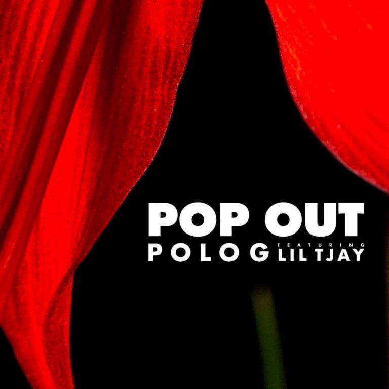 polo-g-pop-out-1572191951