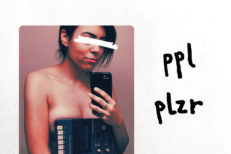 "Illuminati Hotties - ""ppl plzr"""