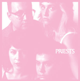 priests-nothing-feels-natural-1571764805