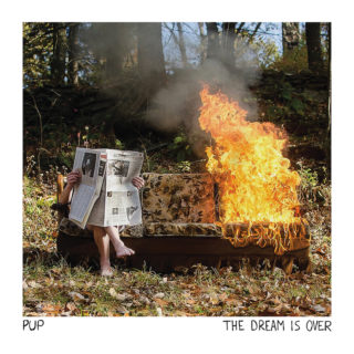 pup-dream-is-over-1571764817