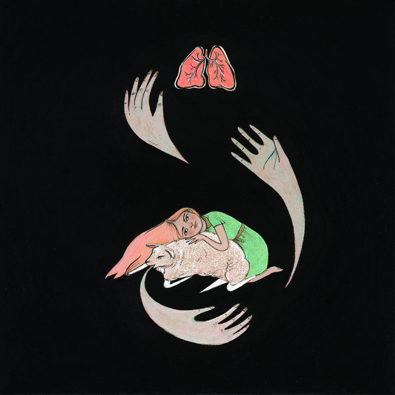 purity-ring-shrines-1571764827