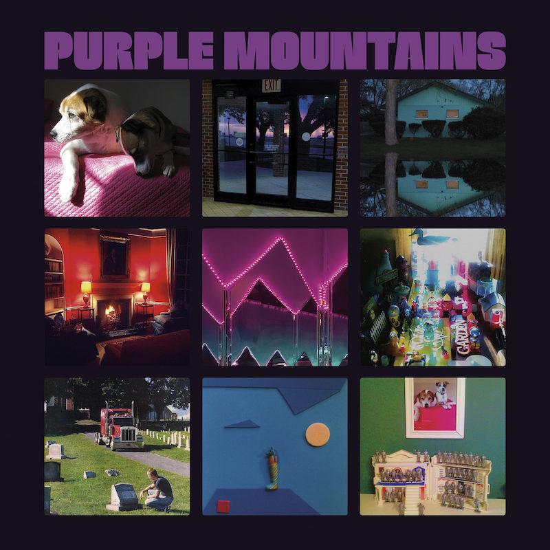 purple-mountains-purple-mountains-1571764837